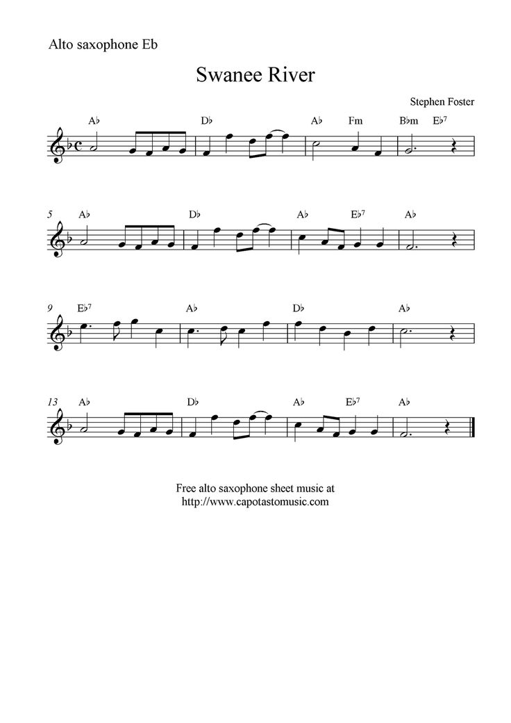 Baker Street Sax Solo Instrumental