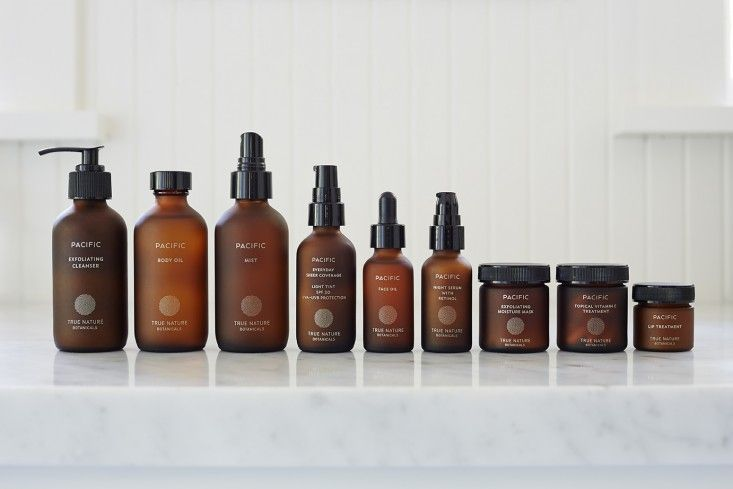 True Skin Care Products