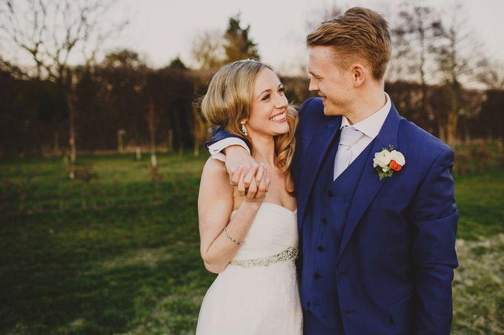 Non Traditional Wedding Ceremony Script