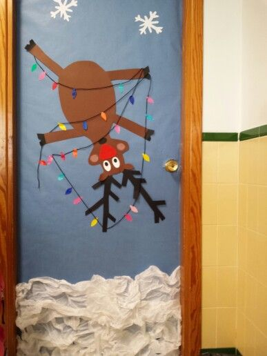 1000 Images About Boletines Y Puertas On Pinterest Red