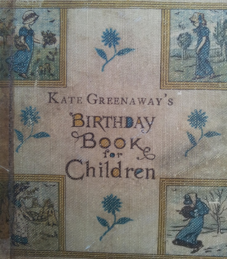 Beautiful Old Fashioned Baby Names