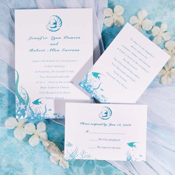 Cheap Invitations Sweet 16