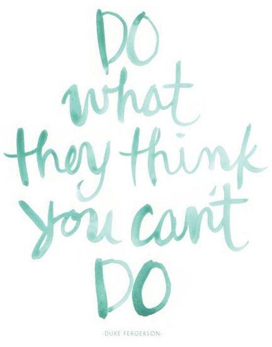 Printable Inspirational Quotes Teen Girls