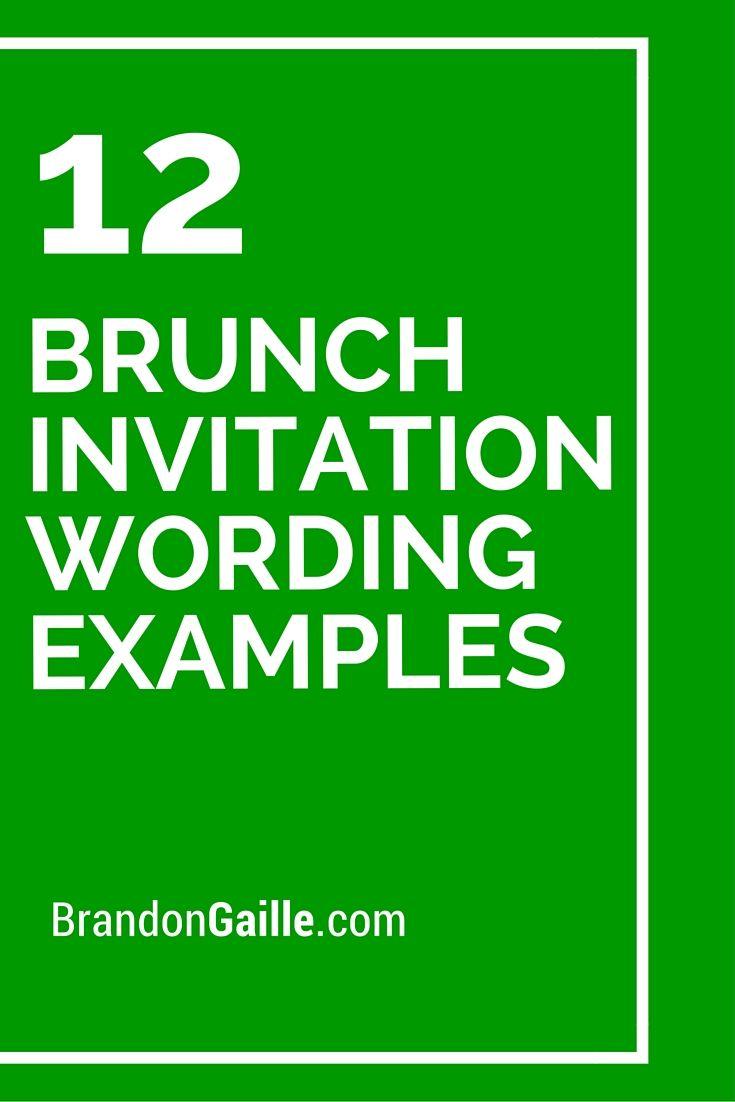 Birthday Invitations Sayings