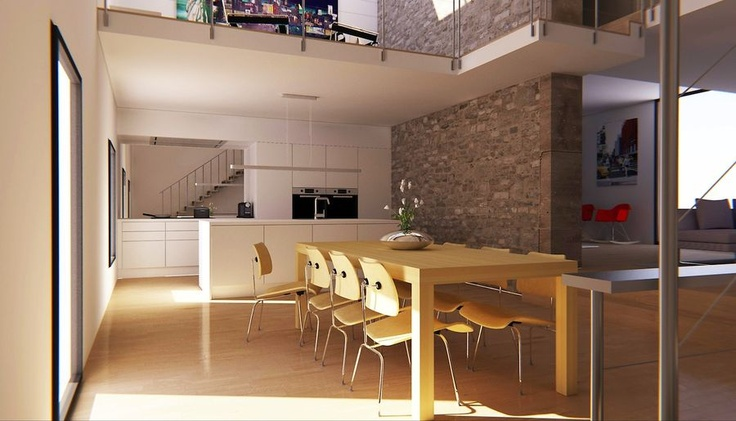 Best Kitchen Layout Ideas