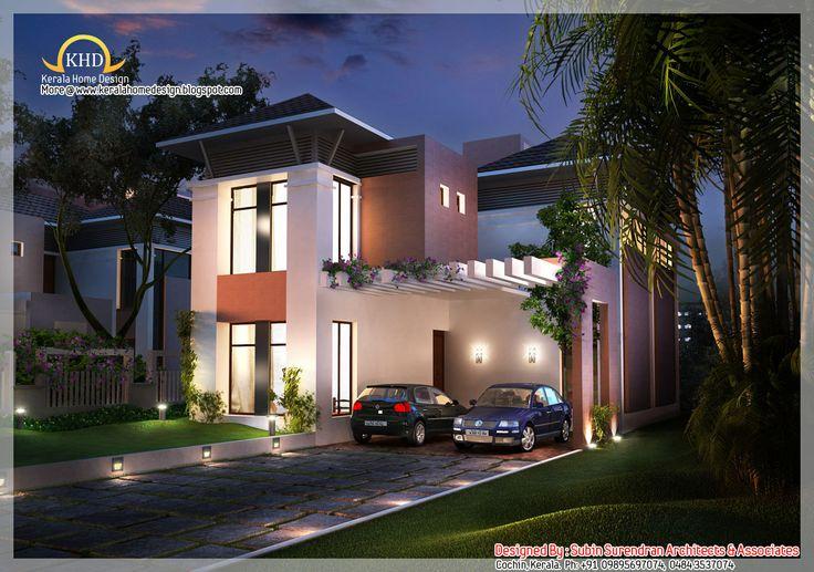 Catalog Home Interiors Kerala