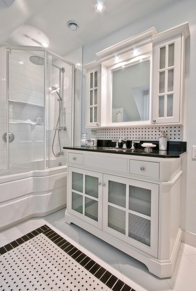 Kitchen And Bath Design Pickering