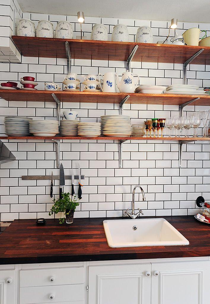 Kitchen Countertops York Pa