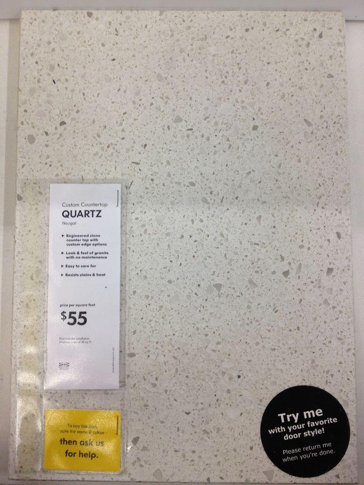 Ikea Kitchen Prices Canada