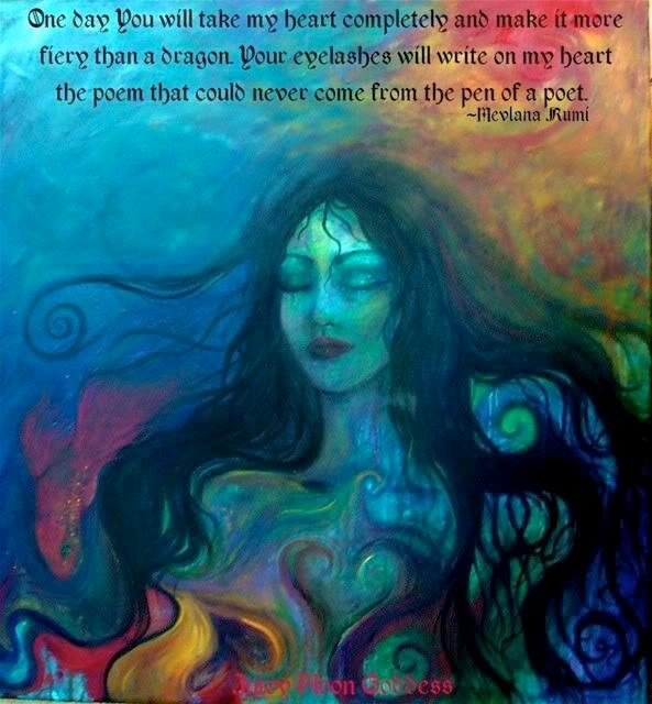 Quotes About Twin Flame Love
