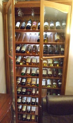 1000 Images About Whisky Cabinet On Pinterest Whisky