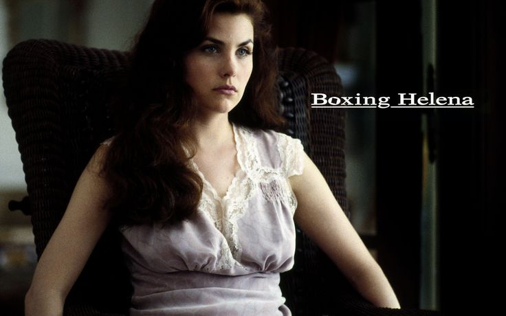 39 best images about Movie - Boxing Helena on Pinterest ...