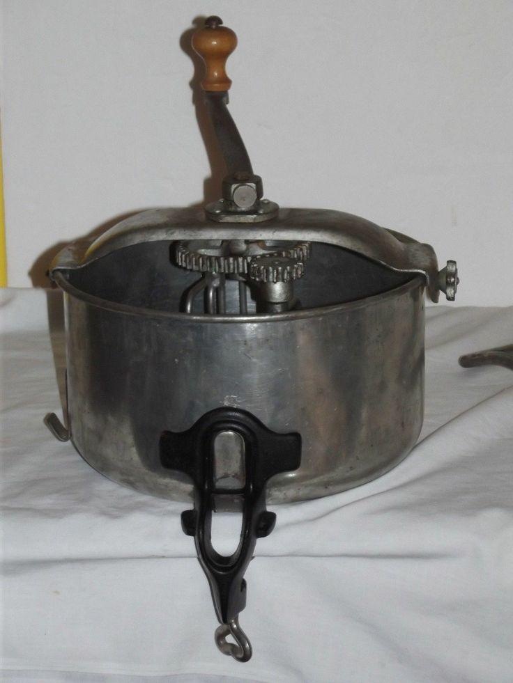 Gadgets Kitchen Ebay Vintage