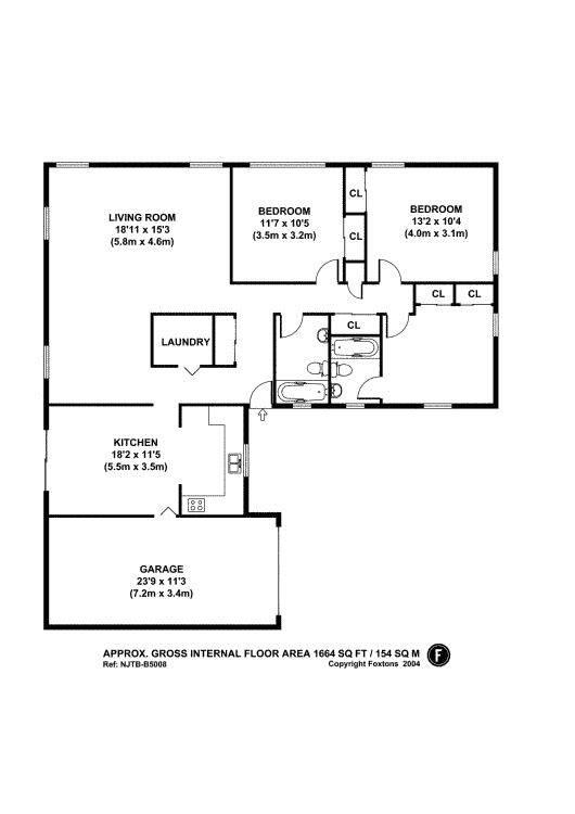 L Shaped Floor Plans Pictures