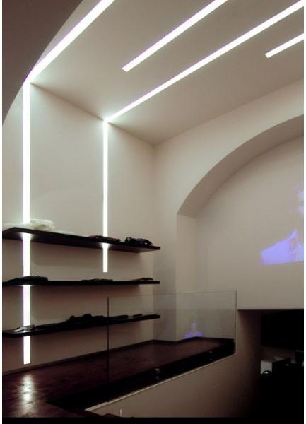 Led Ceiling Light Fixtures Residential
