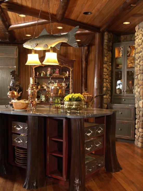Diy Western Home Decor Ideas