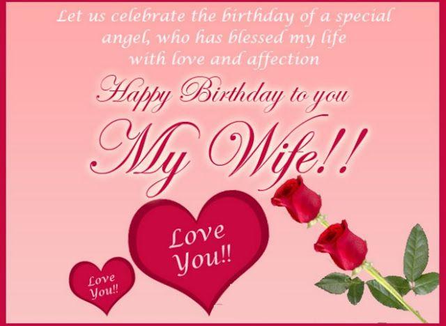 Someecards Birthday To Be Bride
