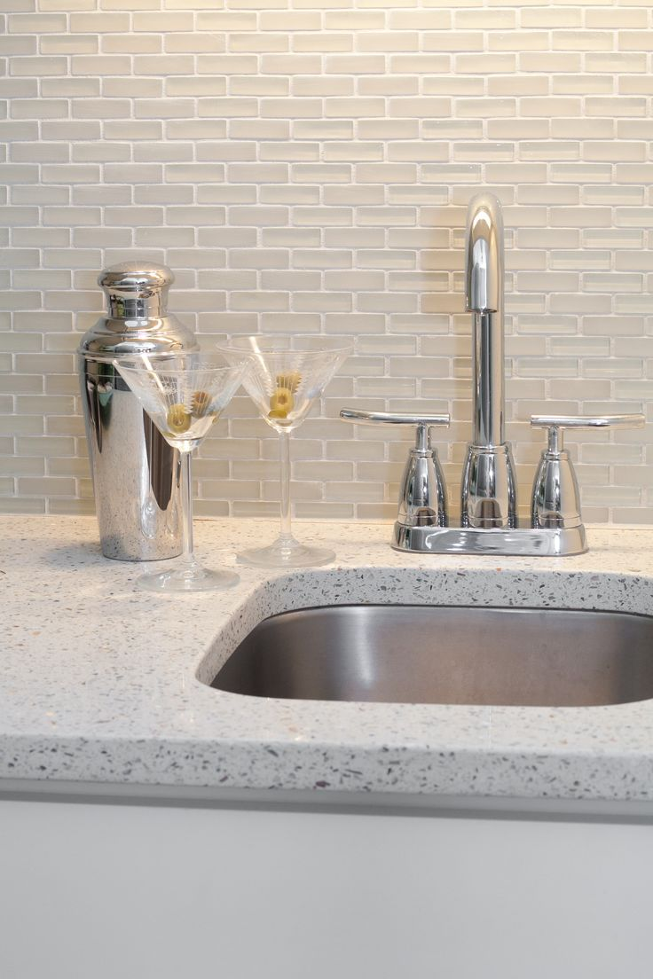 Kitchen Countertops Virginia Beach