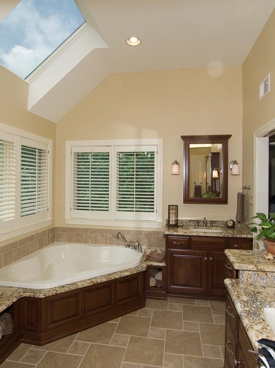 Jetted Bathtubs Jacuzzi