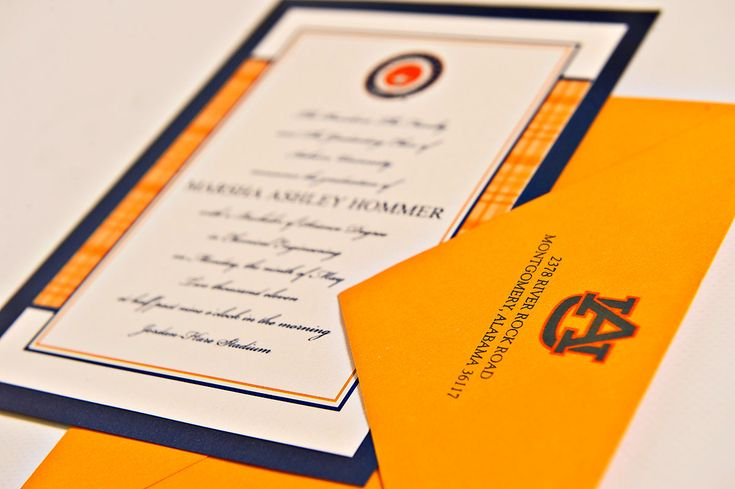 Best Place Buy Graduation Invitations