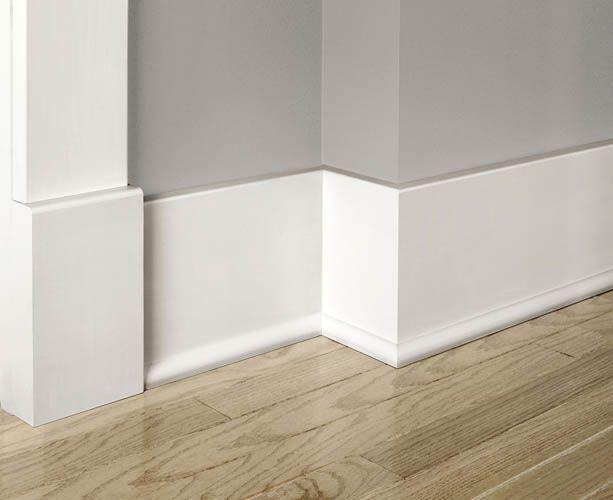 Ceramic Floor Tile Trends Living Rooms