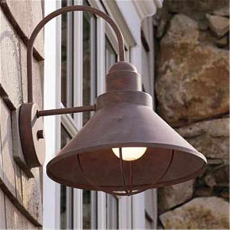 83 Best My Kingdom For A Decent Light Fixture Images On