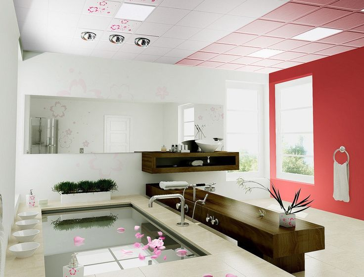 Bathroom Design Tool Ipad