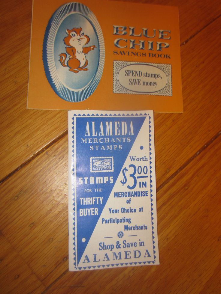 County Stamps Food Alameda