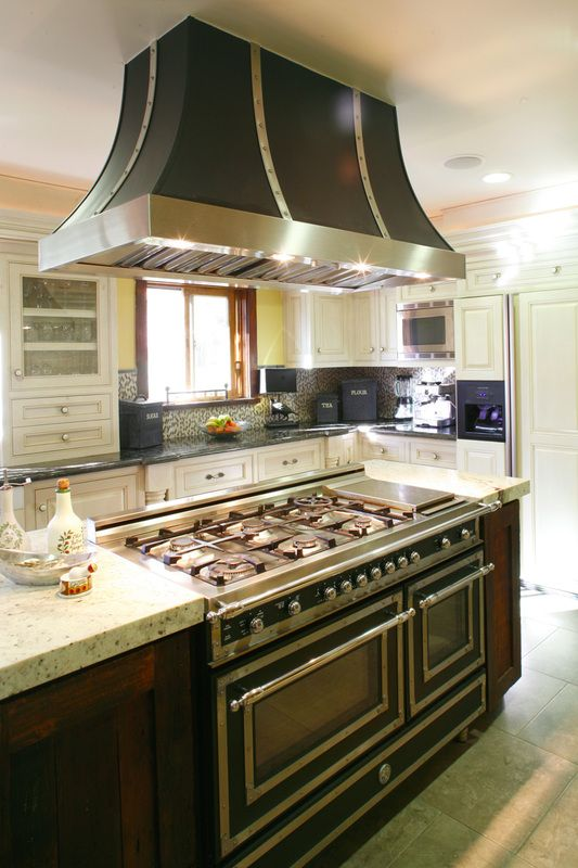 17 Best Images About Bertazzoni Heritage Series On
