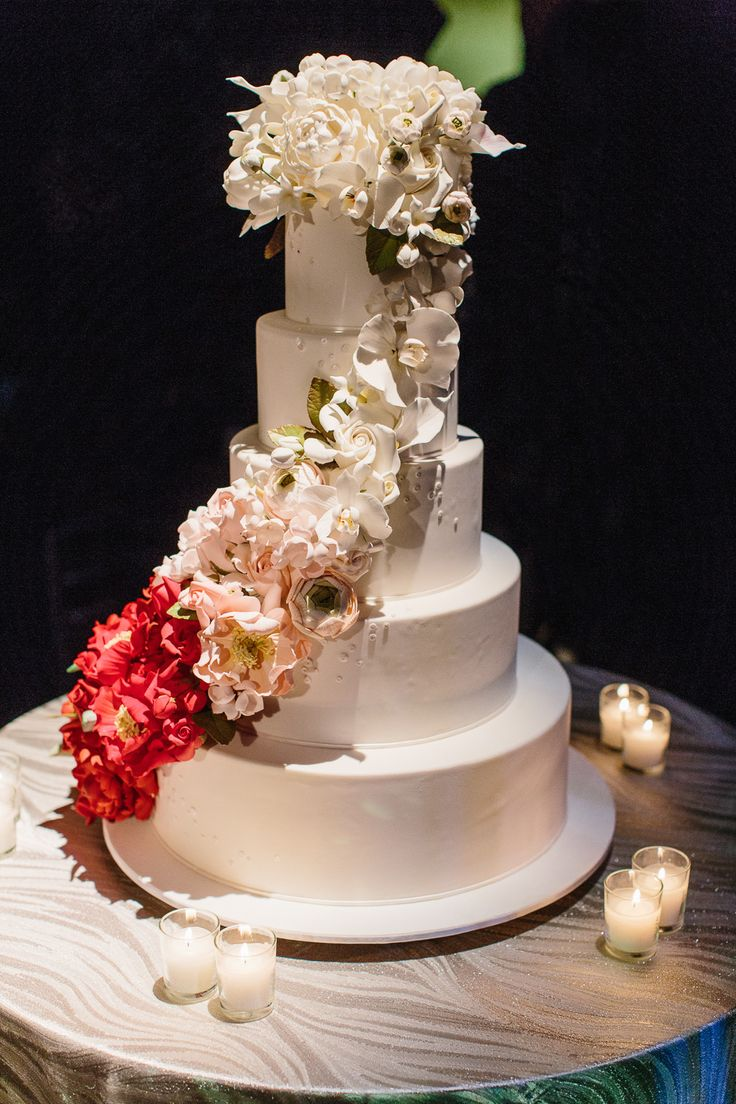 Cake Boss Wedding Cakes Gallery