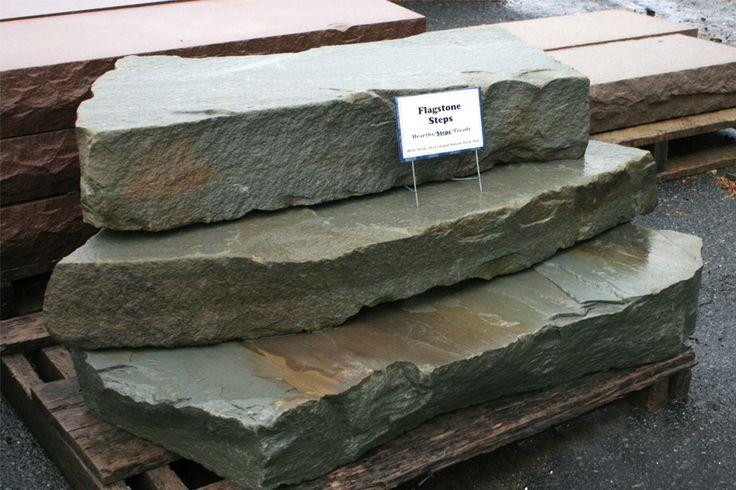 Landscape Rock Supply