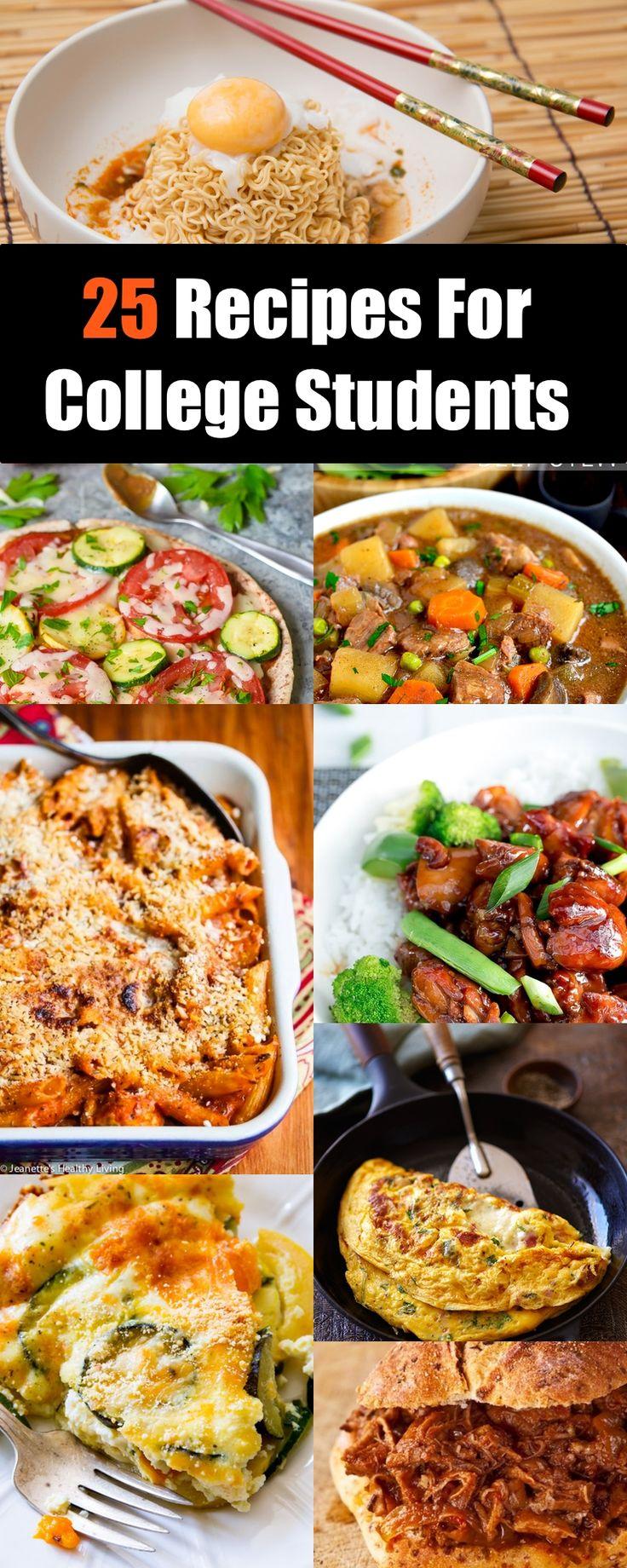 Best Cheap Meals Cook