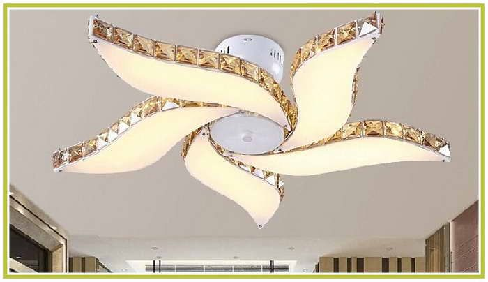 Cheap Pendant Ceiling Lights