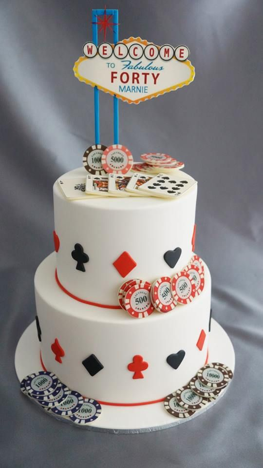 17 Best Images About Kelly S Cake Toppers On Pinterest