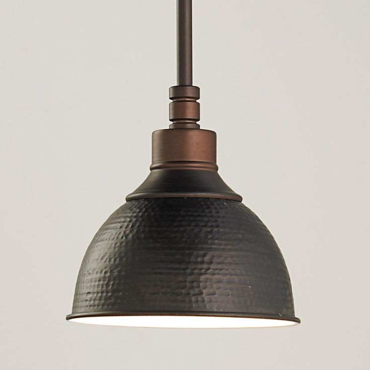 Metal Pendant Lights Nz