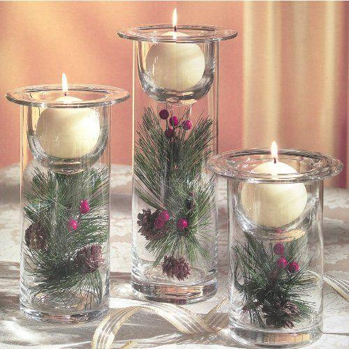 Cheap Water Lilies Buy