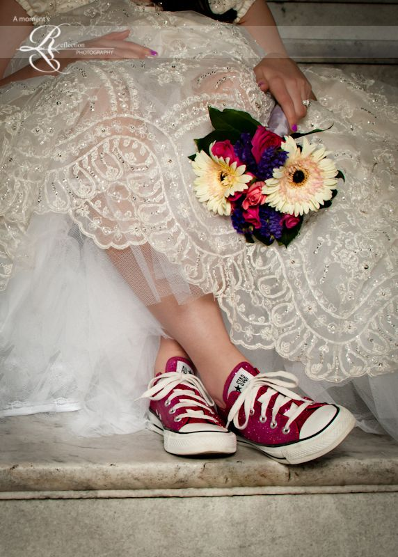 Best Place Buy Wedding Shoes