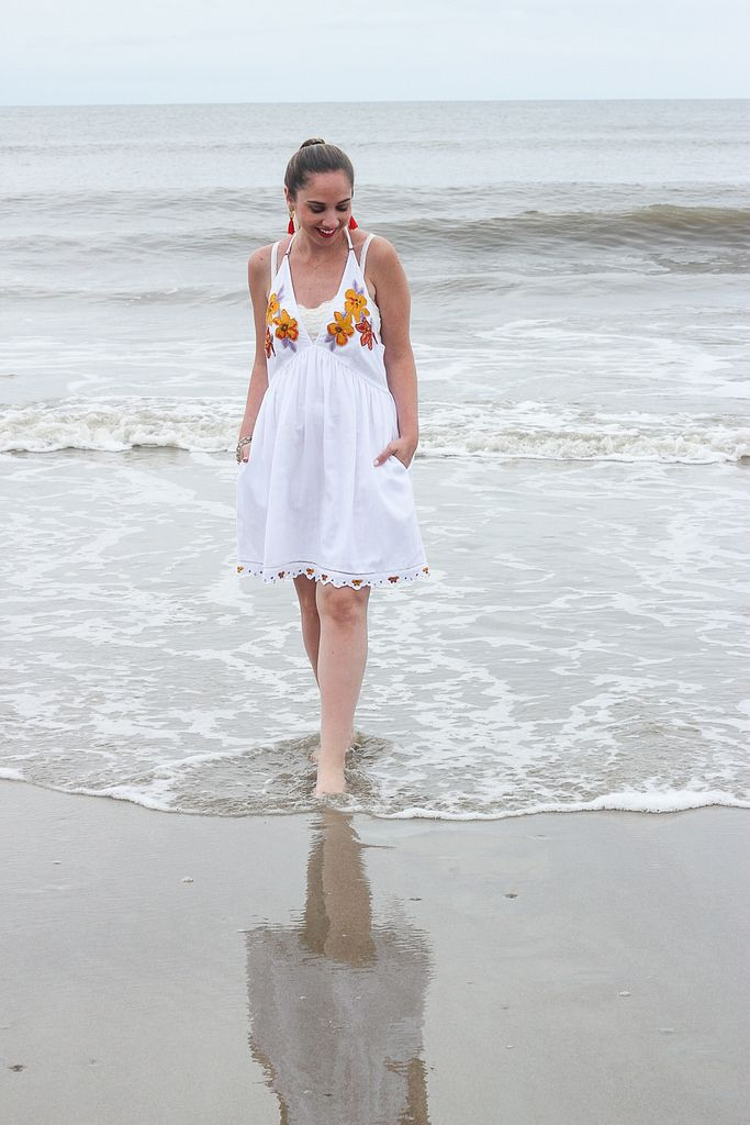 Beach T Shirt Ideas Vacation