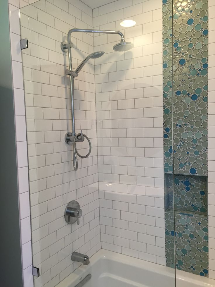 17 Best Images About Bath Rooms By Ghs On Pinterest