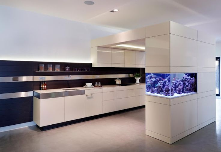 Virtual Kitchen Designer Canada