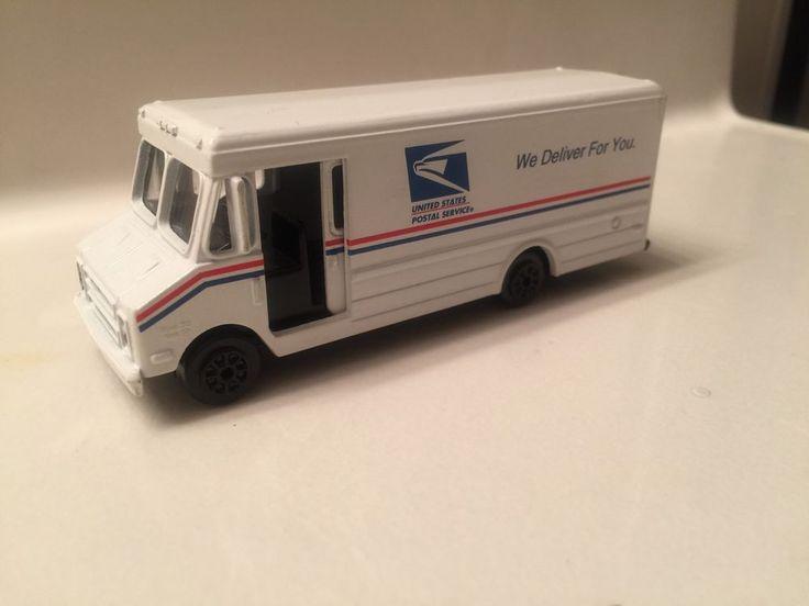 Rc Semi Trucks And Trailers