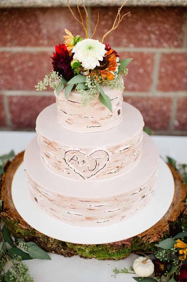 Rustic Wedding Invitations Nz