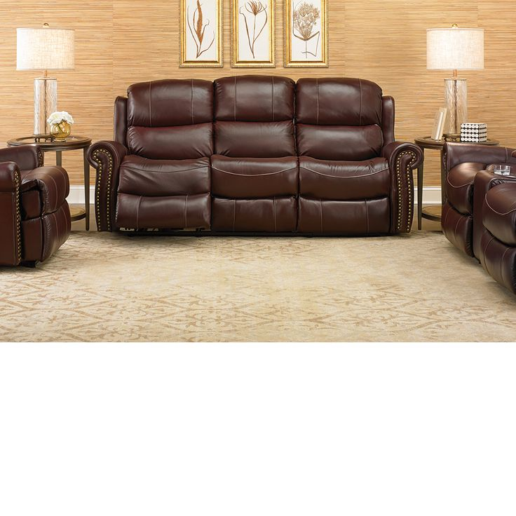 Stylish Comfortable Sofas Chaise Lounges