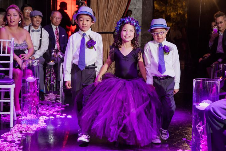 Jimmy Vegas Weddings