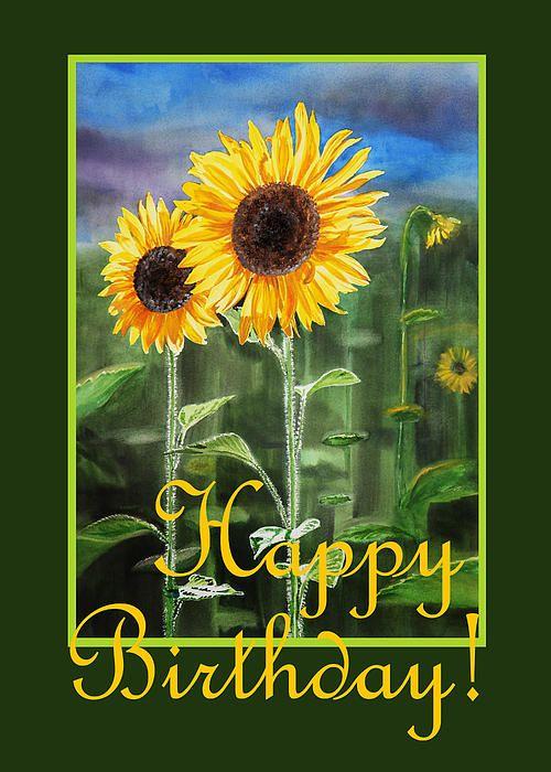 S Claude Birthday Monet
