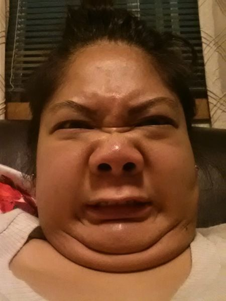 pretty girls ugly faces, asian ugly face | Ugly faces ...