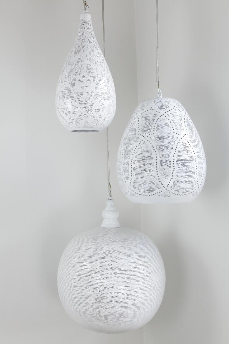 Crochet Home Decor Ideas Pinterest