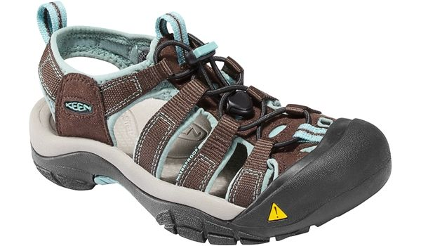 Keen Hybridlife Shoes