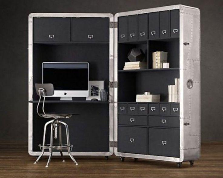 Furniture Space Saver Office Furniture Interior Design