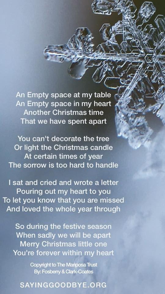 Frame Broken Chain Poem
